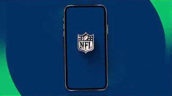 NFL Knockout TV Spot, 'The Biggest Season Ever Just Got Bigger' - Thumbnail 3