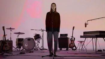 Gap TV Spot, 'Fall 21: Performance' Featuring Willa Amai