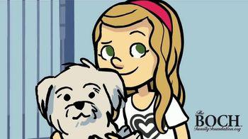 Boch Family Foundation TV Spot, 'Unconditional Love: Dog Adoption' - Thumbnail 5