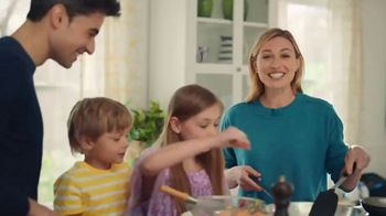Eggland's Best TV Spot, 'More Delicious, Superior Nutrition' - Thumbnail 1