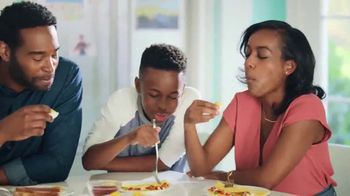 Eggland's Best TV Spot, 'More Delicious, Superior Nutrition' - Thumbnail 5