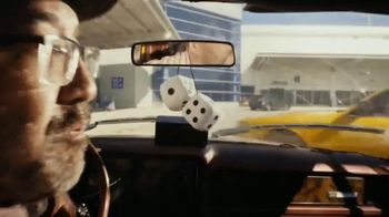 Walgreens TV Spot, 'Start Here' - Thumbnail 2