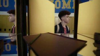Walgreens TV Spot, 'Start Here' - Thumbnail 3