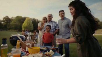 Walgreens TV Spot, 'Start Here' - Thumbnail 7