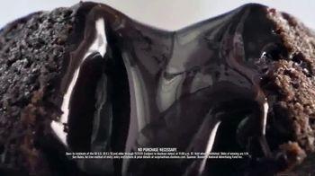 Domino's TV Spot, 'Surprise Frees: $50 Million: Closeup'