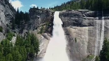 National Park Foundation TV Spot, 'Small Beginnings' - Thumbnail 8