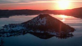 National Park Foundation TV Spot, 'Small Beginnings' - Thumbnail 9