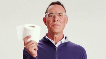 Omigo TV Spot, 'Water Cleans Better'