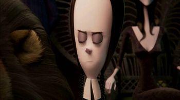Progressive TV Spot, 'Flo Meets The Addams Family' - Thumbnail 3