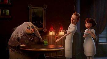 Progressive TV Spot, 'Flo Meets The Addams Family' - Thumbnail 5