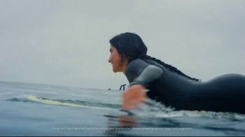 Toyota National Sales Event TV Spot, 'Open New Doors' Song by Max Manie [T2] - Thumbnail 4