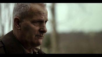 Showtime TV Spot, 'American Rust'
