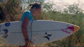 World Surf League TV Spot, 'Check It Out' - 1 commercial airings