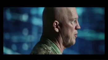 United States Space Force TV Spot, 'Guardians Wanted' - Thumbnail 2