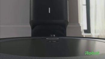 iRobot TV Spot, 'Designed Around You'