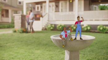 J-B Weld TV Spot, 'This Estate' - Thumbnail 5