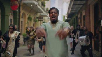 NFL TV Spot, 'We Run as One' Featuring Aaron Donald, DeAndre Hopkins - Thumbnail 9