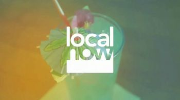 Local Now TV Spot, 'Stay In the Know' - Thumbnail 1