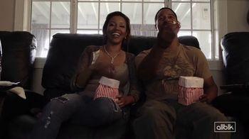 ALLBLK TV Spot, 'Craig Ross Jr.'s Monogamy'
