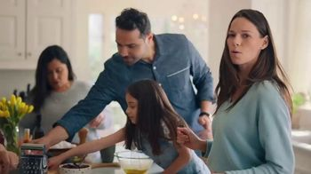 Eggland's Best TV Spot, 'Give Your Family the Best'