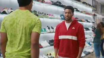 State Farm TV Spot, 'Sneakerhead: Patrick Price' Featuring Patrick Mahomes - Thumbnail 4