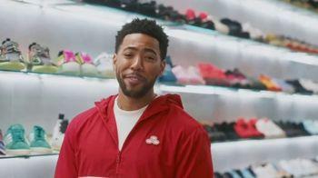 State Farm TV Spot, 'Sneakerhead: Patrick Price' Featuring Patrick Mahomes - Thumbnail 9