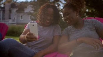 T-Mobile TV Spot, 'Zero Cost to Switch: $800'