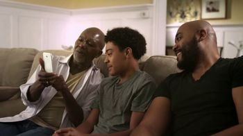 T-Mobile Magenta Max TV Spot, 'Zero Costs to Switch and We'll Pay Off Your Phone: $800'