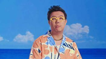 GEICO TV Spot, 'VICE: Contest' - Thumbnail 5