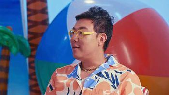 GEICO TV Spot, 'VICE: Contest' - Thumbnail 9