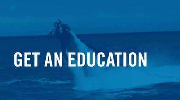 Texas Wesleyan University TV Spot, 'Crash Course' - Thumbnail 5