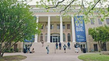 Texas Wesleyan University TV Spot, 'Crash Course' - Thumbnail 7