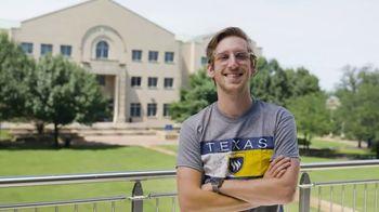 Texas Wesleyan University TV Spot, 'Crash Course' - Thumbnail 8