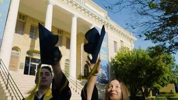 Texas Wesleyan University TV Spot, 'Crash Course' - Thumbnail 9