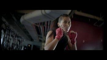 University of Massachusetts Amherst TV Spot, 'Transform a Passion' - Thumbnail 6