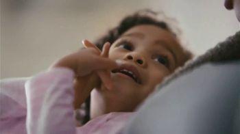 Nationwide Insurance TV Spot, 'Little Moments' Featuring Jill Scott