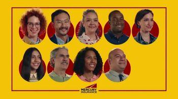 Mercury Insurance TV Spot, 'Do the Smart Thing: Danny' - Thumbnail 2