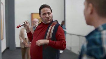Mercury Insurance TV Spot, 'Do the Smart Thing: Danny' - Thumbnail 7