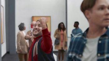 Mercury Insurance TV Spot, 'Do the Smart Thing: Danny' - Thumbnail 9