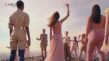 Lancôme Idôle Aura TV Spot, \'I Can, We Will\' Featuring Zendaya