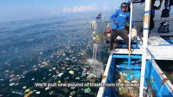 4ocean TV Spot, 'Hawaiian Coral Reef Bracelet' Song by Staffan Carlén - Thumbnail 5