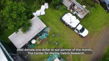 4ocean TV Spot, 'Hawaiian Coral Reef Bracelet' Song by Staffan Carlén - Thumbnail 8
