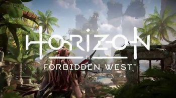 Horizon Forbidden West TV Spot, 'Rise Above' - Thumbnail 3