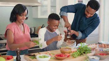 Eggland's Best TV Spot, 'Farm Taste'