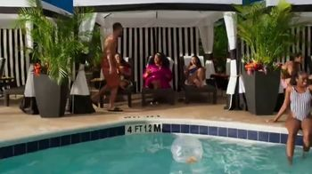 BET+ TV Spot, 'First Wives Club' Song by Krysta Youngs - Thumbnail 1