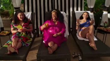 BET+ TV Spot, 'First Wives Club' Song by Krysta Youngs - Thumbnail 2