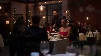 BET+ TV Spot, 'First Wives Club' Song by Krysta Youngs - Thumbnail 3