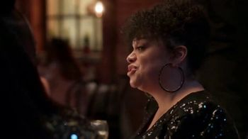 BET+ TV Spot, 'First Wives Club' Song by Krysta Youngs - Thumbnail 4