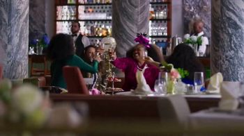 BET+ TV Spot, 'First Wives Club' Song by Krysta Youngs - Thumbnail 5