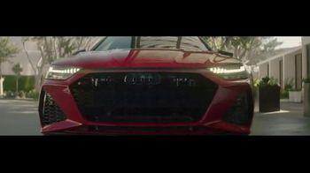 Audi TV Spot, 'Pura aventura' [Spanish] [T2] - Thumbnail 1